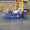 Máquinas de Corte en Guadalajara