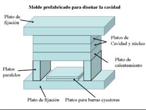 moldesplastico4